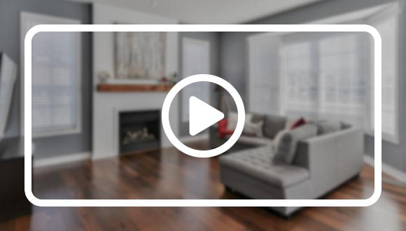 Home video walk-through services from Blue Ridge Home Inspections
